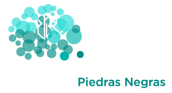 Index Piedras Negras