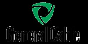 GENERAL DE CABLE