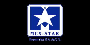 mex star